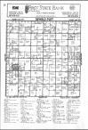 Map Image 040, Nobles County 1985